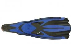 Flex Jet plavuti
