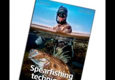 Knjiga tehnike podv. ribolova