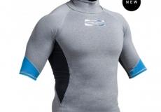UV majica kr. rokav
