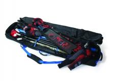 Torba foldable roller